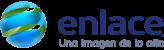 CEC – Corporación Enlace Colombia